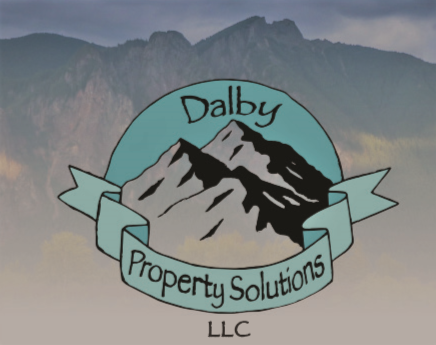 Dalby Property Solutions